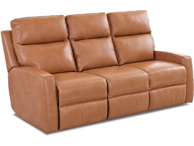 leather sofa charlotte nc top grain leather reclining sofas amp sectionals comfort 6892